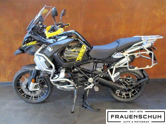 490700_1406487144638_slide bei Honda Frauenschuh Salzburg & Köstendorf / Auto & Motorrad in