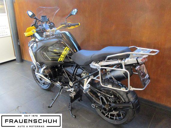 490700_1406487144640_slide bei Honda Frauenschuh Salzburg & Köstendorf / Auto & Motorrad in