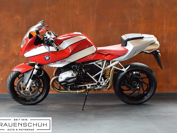 490824_1406487218480_slide bei Honda Frauenschuh Salzburg & Köstendorf / Auto & Motorrad in