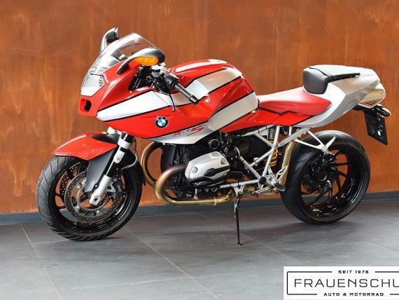 490824_1406487218488_slide bei Honda Frauenschuh Salzburg & Köstendorf / Auto & Motorrad in