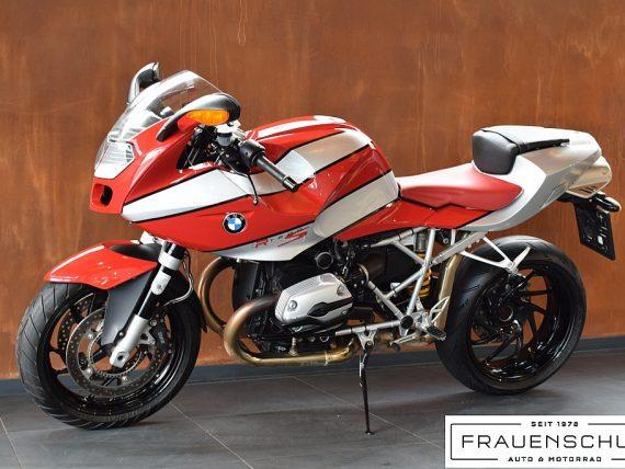 490824_1406487218491_slide bei Honda Frauenschuh Salzburg & Köstendorf / Auto & Motorrad in