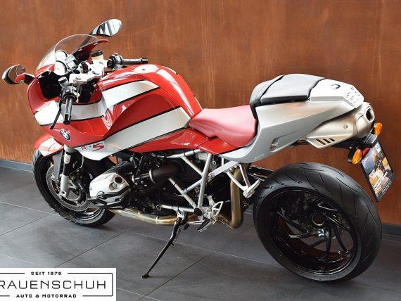 490824_1406487218499_slide bei Honda Frauenschuh Salzburg & Köstendorf / Auto & Motorrad in