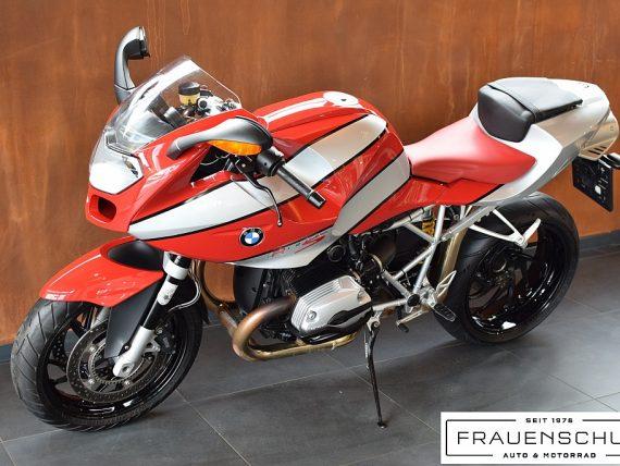 490824_1406487218510_slide bei Honda Frauenschuh Salzburg & Köstendorf / Auto & Motorrad in