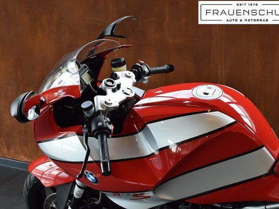 490824_1406487218543_slide bei Honda Frauenschuh Salzburg & Köstendorf / Auto & Motorrad in