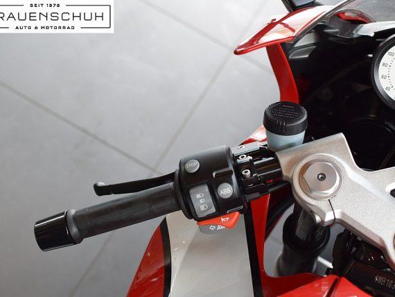 490824_1406487218558_slide bei Honda Frauenschuh Salzburg & Köstendorf / Auto & Motorrad in
