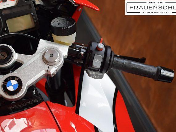490824_1406487218569_slide bei Honda Frauenschuh Salzburg & Köstendorf / Auto & Motorrad in