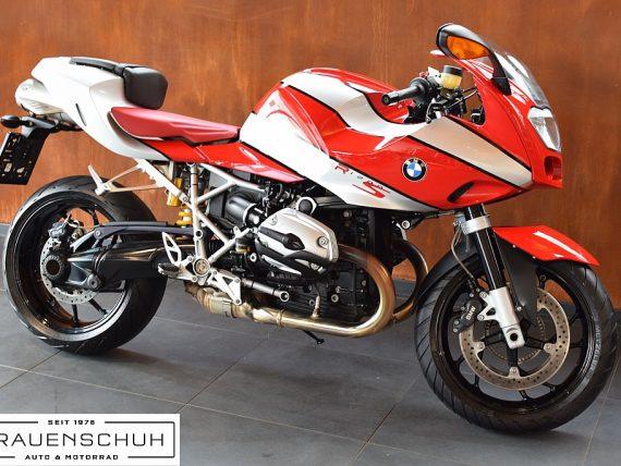 490824_1406487218591_slide bei Honda Frauenschuh Salzburg & Köstendorf / Auto & Motorrad in