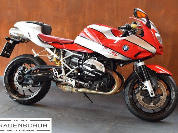490824_1406487218618_slide bei Honda Frauenschuh Salzburg & Köstendorf / Auto & Motorrad in