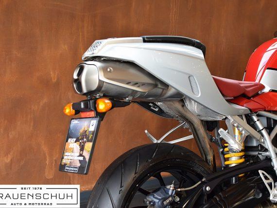 490824_1406487218642_slide bei Honda Frauenschuh Salzburg & Köstendorf / Auto & Motorrad in