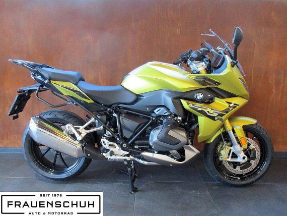 490851_1406487236007_slide bei Honda Frauenschuh Salzburg & Köstendorf / Auto & Motorrad in
