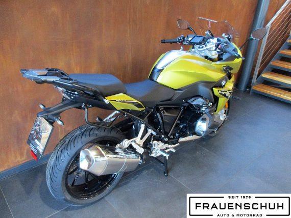490851_1406487236008_slide bei Honda Frauenschuh Salzburg & Köstendorf / Auto & Motorrad in