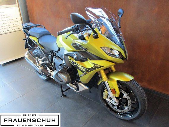 490851_1406487236012_slide bei Honda Frauenschuh Salzburg & Köstendorf / Auto & Motorrad in