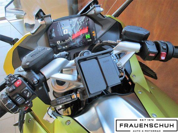 490851_1406487236017_slide bei Honda Frauenschuh Salzburg & Köstendorf / Auto & Motorrad in