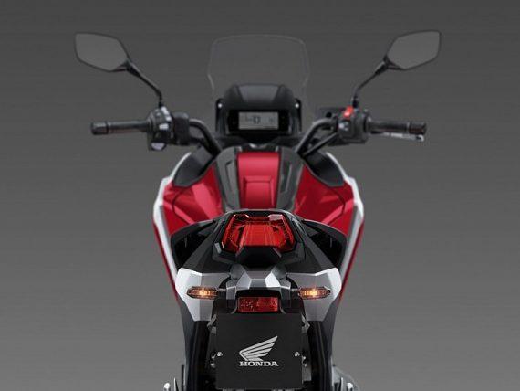 490945_1406487409207_slide bei Honda Frauenschuh Salzburg & Köstendorf / Auto & Motorrad in