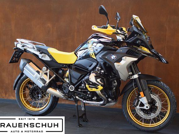 490969_1406487606735_slide bei Honda Frauenschuh Salzburg & Köstendorf / Auto & Motorrad in