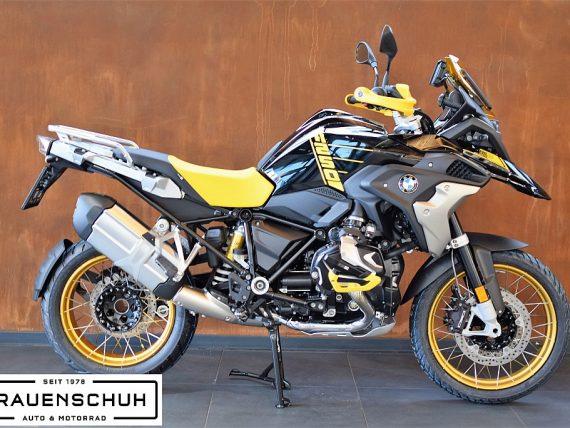 490969_1406487606736_slide bei Honda Frauenschuh Salzburg & Köstendorf / Auto & Motorrad in