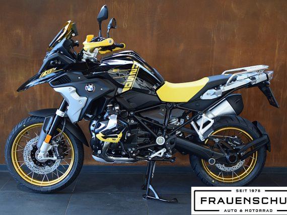490969_1406487606742_slide bei Honda Frauenschuh Salzburg & Köstendorf / Auto & Motorrad in