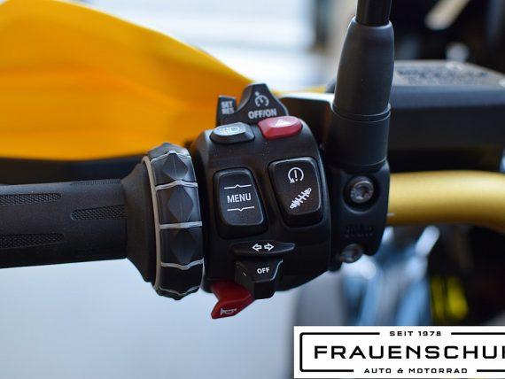 490969_1406487606745_slide bei Honda Frauenschuh Salzburg & Köstendorf / Auto & Motorrad in