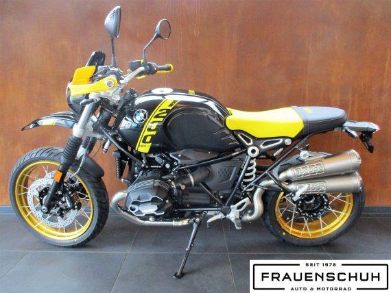 491047_1406488202047_slide bei Honda Frauenschuh Salzburg & Köstendorf / Auto & Motorrad in