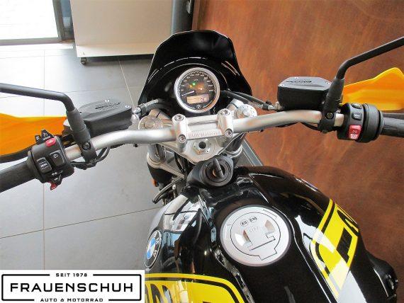 491047_1406488202078_slide bei Honda Frauenschuh Salzburg & Köstendorf / Auto & Motorrad in
