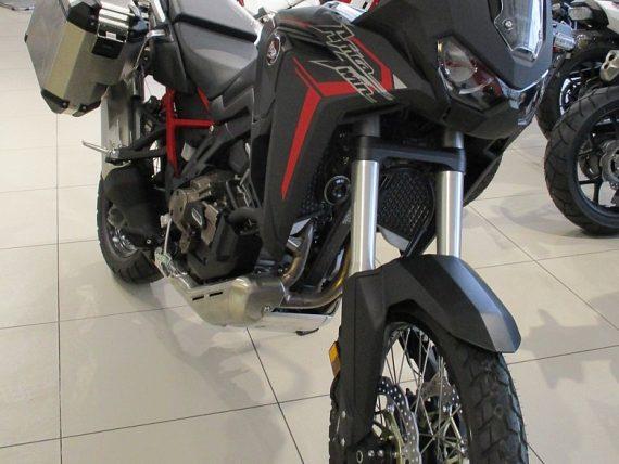 485086_1406484637537_slide bei Honda Frauenschuh Salzburg & Köstendorf / Auto & Motorrad in