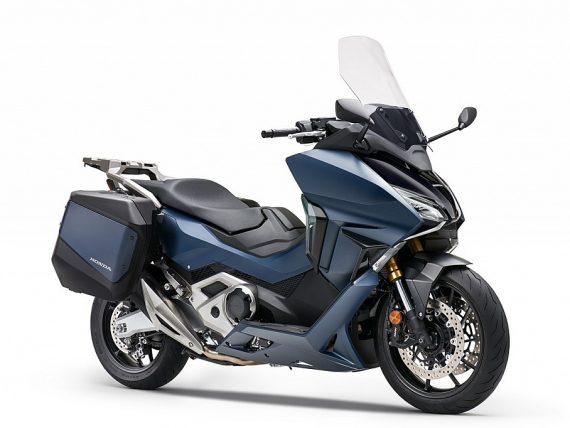 490870_1406487395293_slide bei Honda Frauenschuh Salzburg & Köstendorf / Auto & Motorrad in