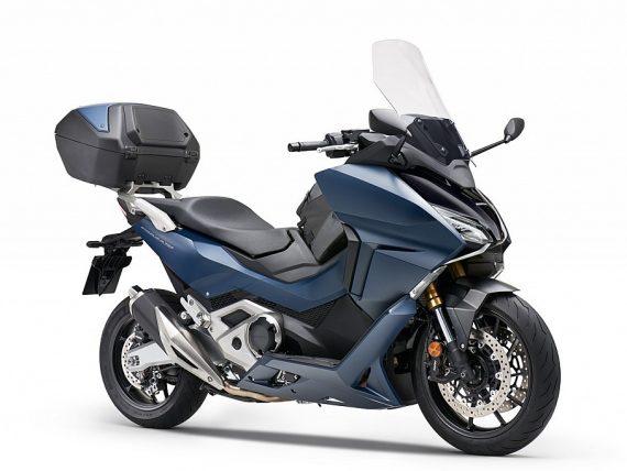 490870_1406487395357_slide bei Honda Frauenschuh Salzburg & Köstendorf / Auto & Motorrad in