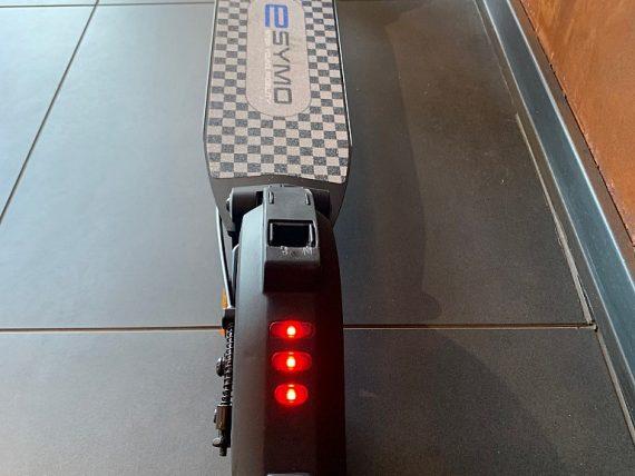 491158_1406488786321_slide bei Honda Frauenschuh Salzburg & Köstendorf / Auto & Motorrad in