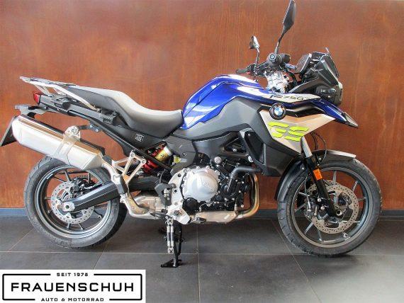 491198_1406489089008_slide bei Honda Frauenschuh Salzburg & Köstendorf / Auto & Motorrad in