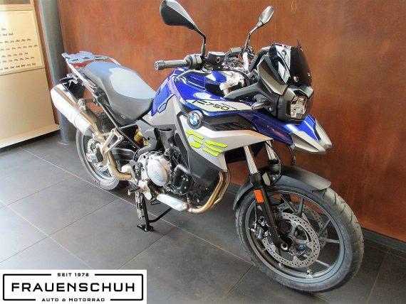 491198_1406489089011_slide bei Honda Frauenschuh Salzburg & Köstendorf / Auto & Motorrad in