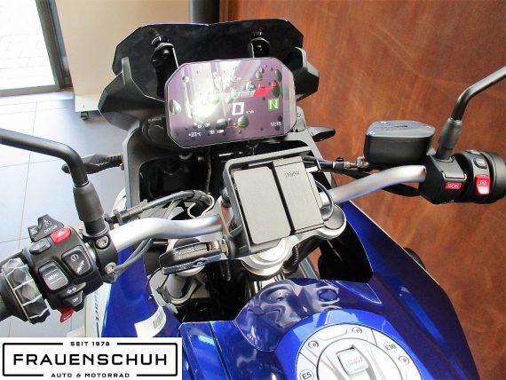 491198_1406489089019_slide bei Honda Frauenschuh Salzburg & Köstendorf / Auto & Motorrad in