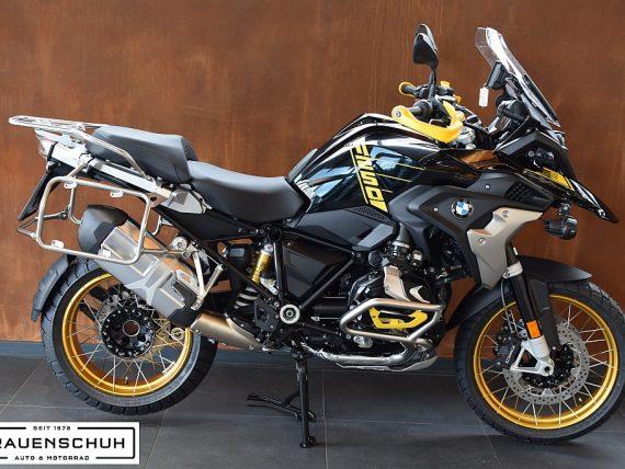 491284_1406490141357_slide bei Honda Frauenschuh Salzburg & Köstendorf / Auto & Motorrad in