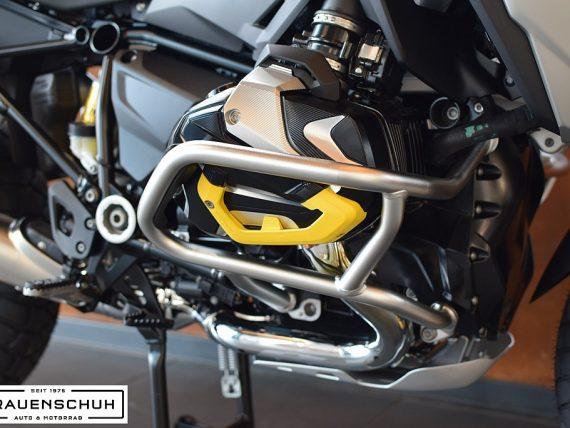 491284_1406490141358_slide bei Honda Frauenschuh Salzburg & Köstendorf / Auto & Motorrad in
