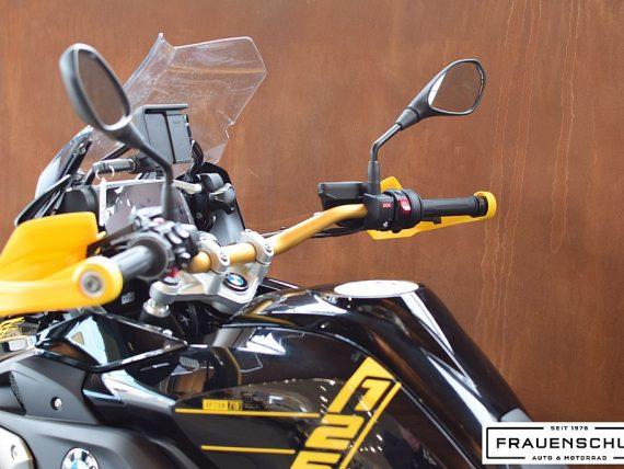 491284_1406490141363_slide bei Honda Frauenschuh Salzburg & Köstendorf / Auto & Motorrad in