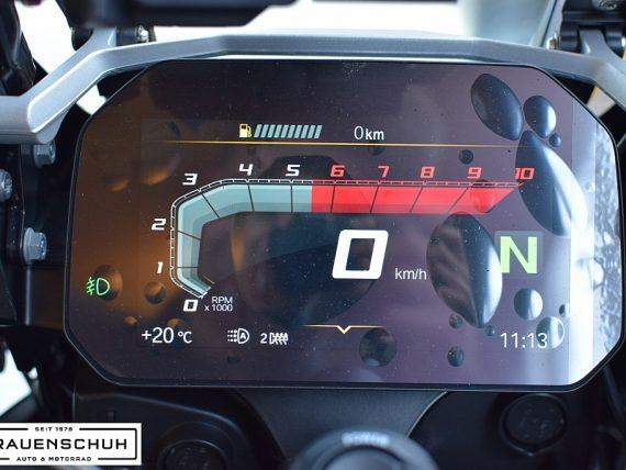 491284_1406490141364_slide bei Honda Frauenschuh Salzburg & Köstendorf / Auto & Motorrad in