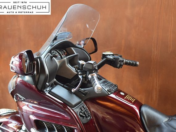 491355_1406490287735_slide bei Honda Frauenschuh Salzburg & Köstendorf / Auto & Motorrad in