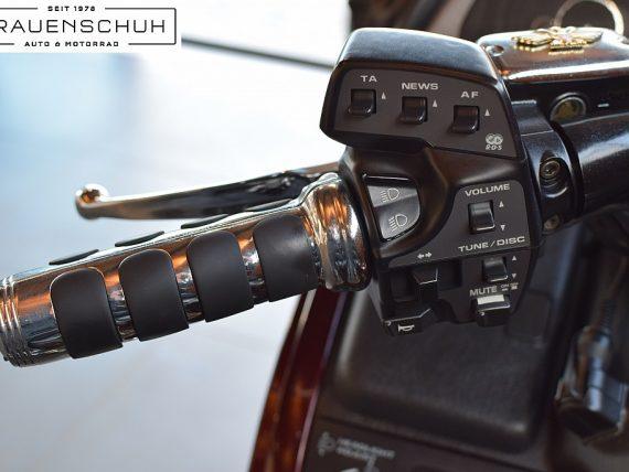 491355_1406490287736_slide bei Honda Frauenschuh Salzburg & Köstendorf / Auto & Motorrad in