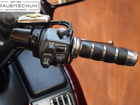 491355_1406490287737_slide bei Honda Frauenschuh Salzburg & Köstendorf / Auto & Motorrad in