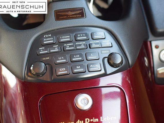 491355_1406490287738_slide bei Honda Frauenschuh Salzburg & Köstendorf / Auto & Motorrad in