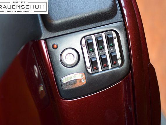 491355_1406490287740_slide bei Honda Frauenschuh Salzburg & Köstendorf / Auto & Motorrad in