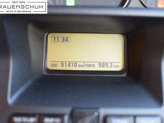 491355_1406490287742_slide bei Honda Frauenschuh Salzburg & Köstendorf / Auto & Motorrad in