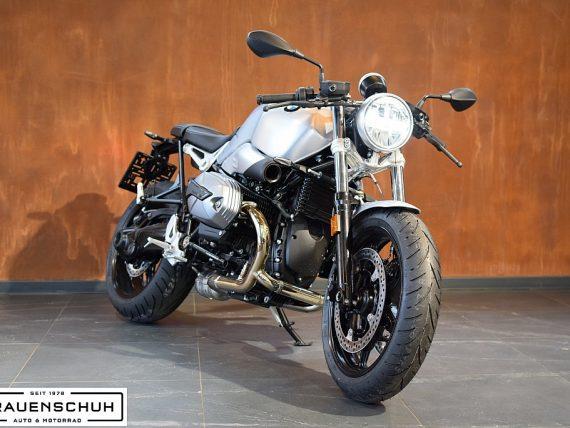 491098_1406492501934_slide bei Honda Frauenschuh Salzburg & Köstendorf / Auto & Motorrad in