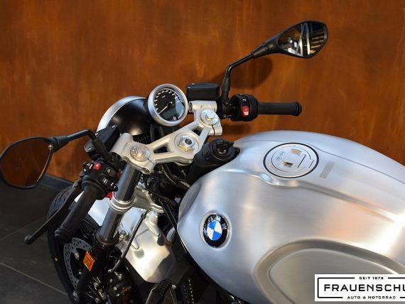 491098_1406492501939_slide bei Honda Frauenschuh Salzburg & Köstendorf / Auto & Motorrad in