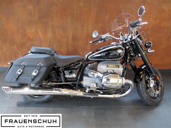 491115_1406488313130_slide bei Honda Frauenschuh Salzburg & Köstendorf / Auto & Motorrad in