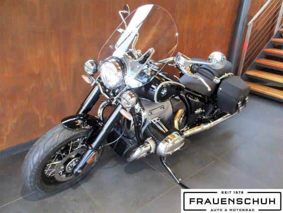 491115_1406488313183_slide bei Honda Frauenschuh Salzburg & Köstendorf / Auto & Motorrad in