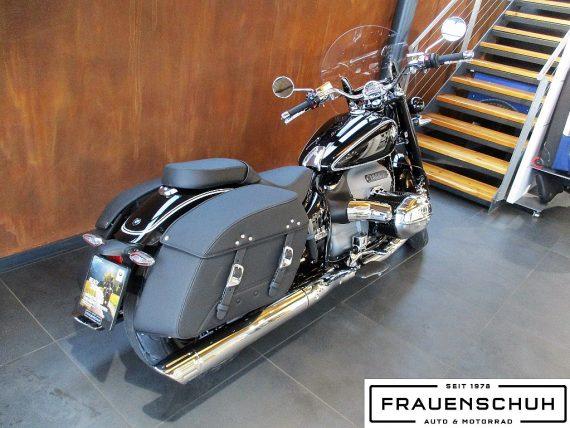 491541_1406491048609_slide bei Honda Frauenschuh Salzburg & Köstendorf / Auto & Motorrad in
