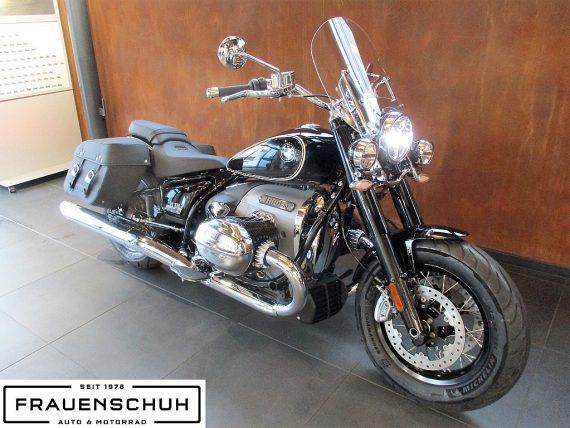 491541_1406491048610_slide bei Honda Frauenschuh Salzburg & Köstendorf / Auto & Motorrad in