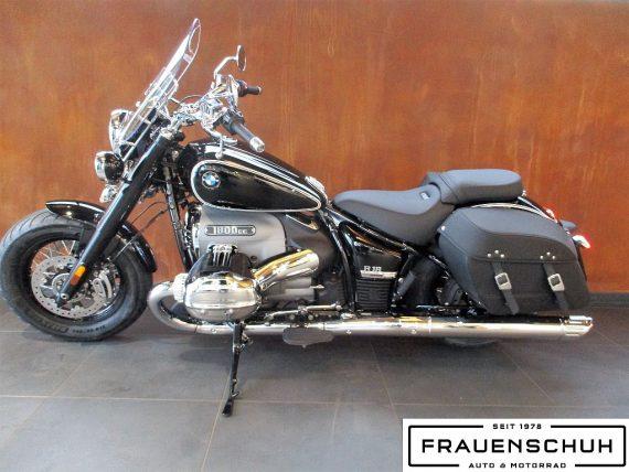 491541_1406491048611_slide bei Honda Frauenschuh Salzburg & Köstendorf / Auto & Motorrad in