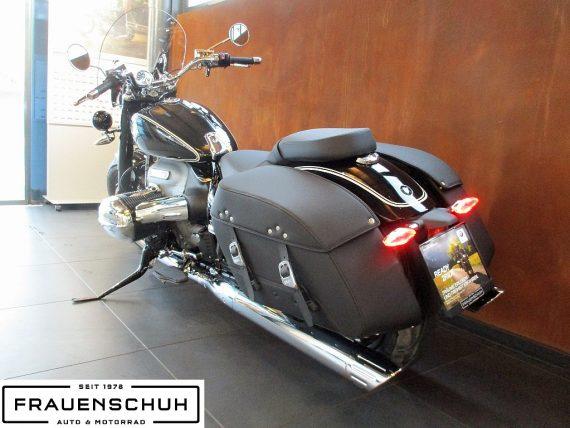 491541_1406491048613_slide bei Honda Frauenschuh Salzburg & Köstendorf / Auto & Motorrad in