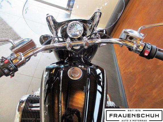 491541_1406491048614_slide bei Honda Frauenschuh Salzburg & Köstendorf / Auto & Motorrad in